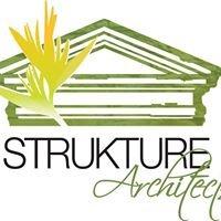 Strukture Architects Ltd.