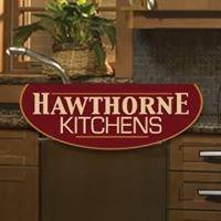 Hawthorne Kitchens