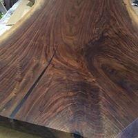 Refined Rustic Furniture Ltd.