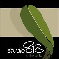Studio 818
