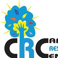 Chester Career Resource Centre