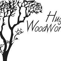 Hughes Woodworks LLC
