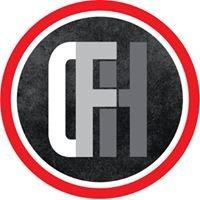 Crossfit Highfields