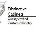 Distinctive Cabinets, LLC
