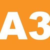 A3design - Architecture Studio of Dave Gibson