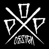 Punk-O-Punx Design