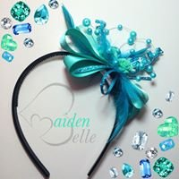 Maiden Belle Accessories