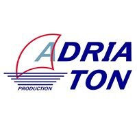 ADRIA TON production