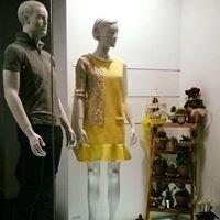 EXE fashion
