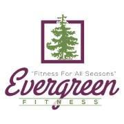 Evergreen Fitness Center
