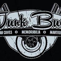 Junk Buds