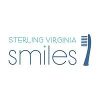 Sterling Virginia Smiles