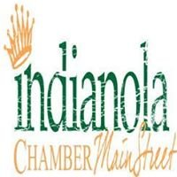 Indianola Chamber Main Street