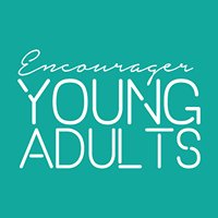 Encourager Young Adults