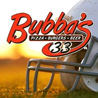 Bubba's 33 - Wichita