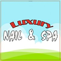 Luxury Nail & Spa