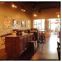 Peter's Wine Shop