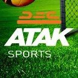 ATAK Sports