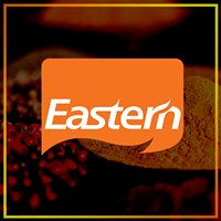 Eastern Condiments