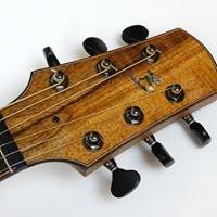 Brunner Guitars