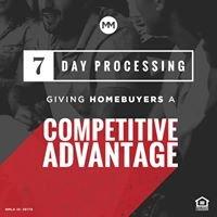 Movement Mortgage, Atlanta GA - NMLS# 983495