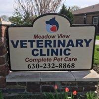 Meadow View  & Campton Animal Clinic