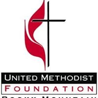 Rocky Mountain United Methodist Foundation