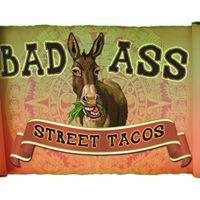 Bad Ass Street Tacos