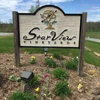 StarView Vineyards