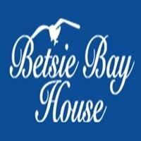 Betsie Bay House