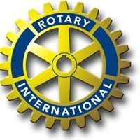 Rotary Club of Susanville
