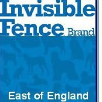 Invisible Fence Brand (East of England)