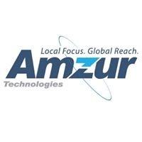 Amzur Technologies Inc.