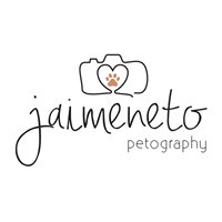 Jaime Neto PETography - professional pet photography