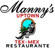 Manny's Uptown