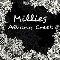 Millies Albany Creek