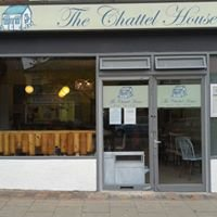 The Chattel House