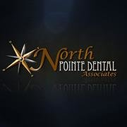 North Pointe Dental Associates