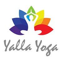 YallaYoga