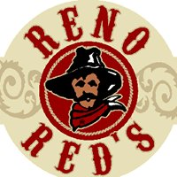 Reno Red's Frontier Cooking and Catering