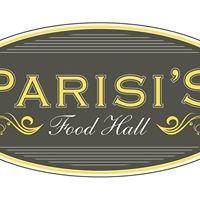 Parisi's Food Hall Rose Bay