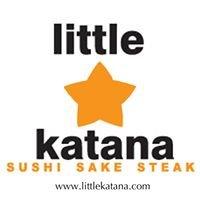 Little Katana Uptown