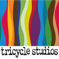 Tricycle Studios
