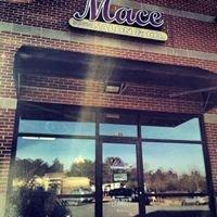 Mace Inspirations Inc.