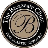 Breazeale Clinic for Plastic Surgery