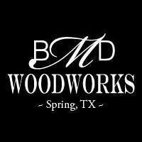 BMD Woodworks
