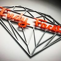 Indy Facets Private Jeweler
