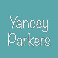Yancey Parkers