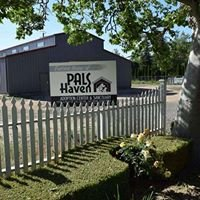PALS - People Assisting Lodi Shelter