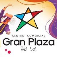 Gran Plaza Del Sol